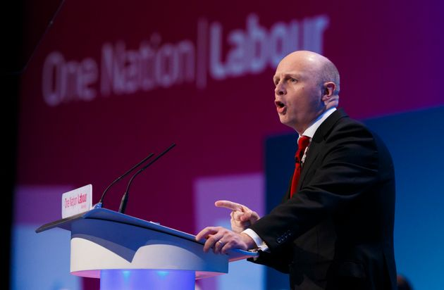 Why The West Midlands Mayoral Election Matters For Labour - And The Tories