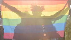Discurso de cunho homofóbico está crescendo expressivamente na Europa, aponta ONG