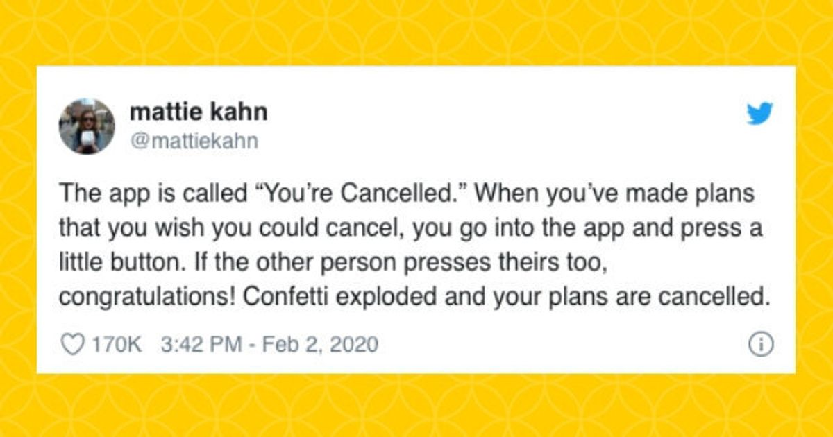 These 16 Introvert Tweets Say It All About Loving Alone Time