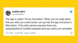These 16 Introvert Tweets Say It All About Loving Alone