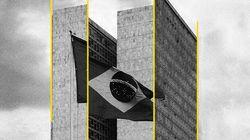 Os rumos da democracia no Brasil, de acordo com acadêmicos e
