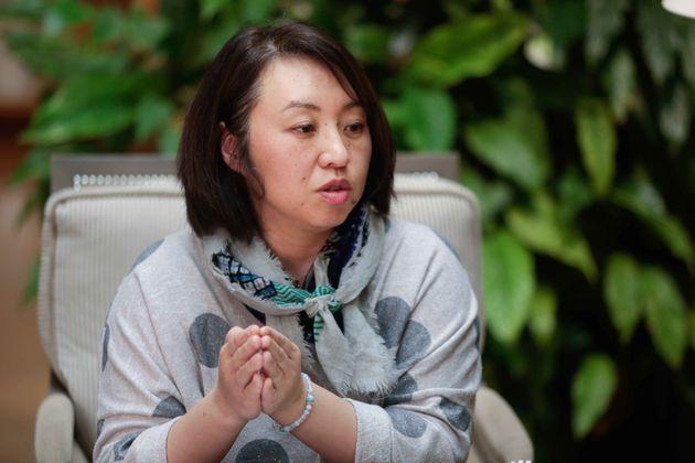 """ひろゆきさん、どうして「今の日本では""""フェミニズム""""って言葉を使わないほうがいい」のですか?"""