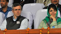 Detained For 6 Months, Omar Abdullah, Mehbooba Mufti Now Booked Under Public Safety