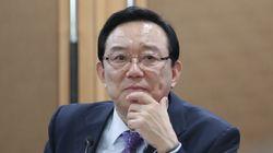 동아일보가 '청와대 선거개입' 공소장 전문을