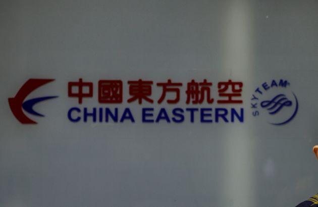 '한국인 승무원만 위험지역 배치 논란' 중국 동방항공이 휴직 결정을