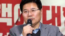 홍문종이 '친박신당' 창당을