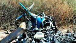 Un homme a été mis en examen quatre ans après le crash mortel de