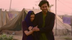 'Shikara' Movie Review: A Simplistic Nostalgia Piece That Reduces The Kashmiri Conflict To A