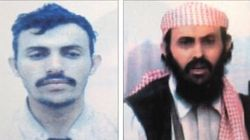 Trump confirma la muerte del líder de Al Qaeda en la Península Arábiga y de su 'número