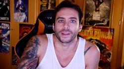 Multitud de críticas a un 'youtuber' español por este tuit tras la muerte de un exsicario de Pablo