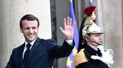 Pourquoi les Français ne perçoivent-ils pas les résultats économiques de