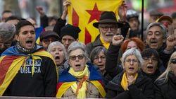 La Spagna di Sanchez tenta di risolvere il conflitto