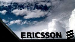 Ericsson se suma a LG y tampoco participará en el Mobile 2020 de Barcelona por el