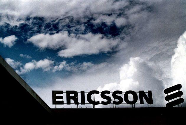 Ericsson tampoco participará en el Mobile 2020 de Barcelona por el