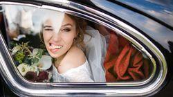 Μπορεί ο γάμος να σκοτώσει μια καλή σχέση; Τρεις ειδικοί