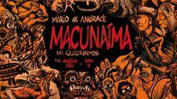'Macunaíma' e outros 42 livros são proibidos nas escolas pelo governo de