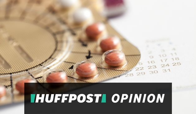 Contraception and HRT shortages are having devastating