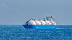Το μέλλον του LNG και το παρελθόν των αγωγών φυσικού