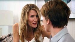 La escena de 'Historia de un matrimonio' que le ha dado el Oscar a Laura