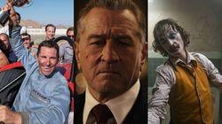Estas tres películas ilustran a la perfección la relación engañosa entre Hollywood y la
