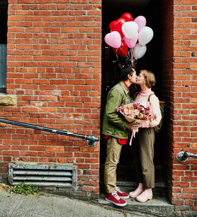 San Valentino 2020, idee regalo per lui e per