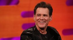 Watch Jim Carrey Deliver His Funniest Lines As If They Were
