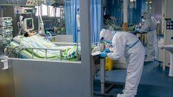 Coronavirus: Québec désigne quatre centres pour d'éventuels