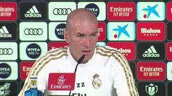 'L' Equipe' desvela los sueldos de Zidane, Guardiola o Simeone: esto es lo que cobran al