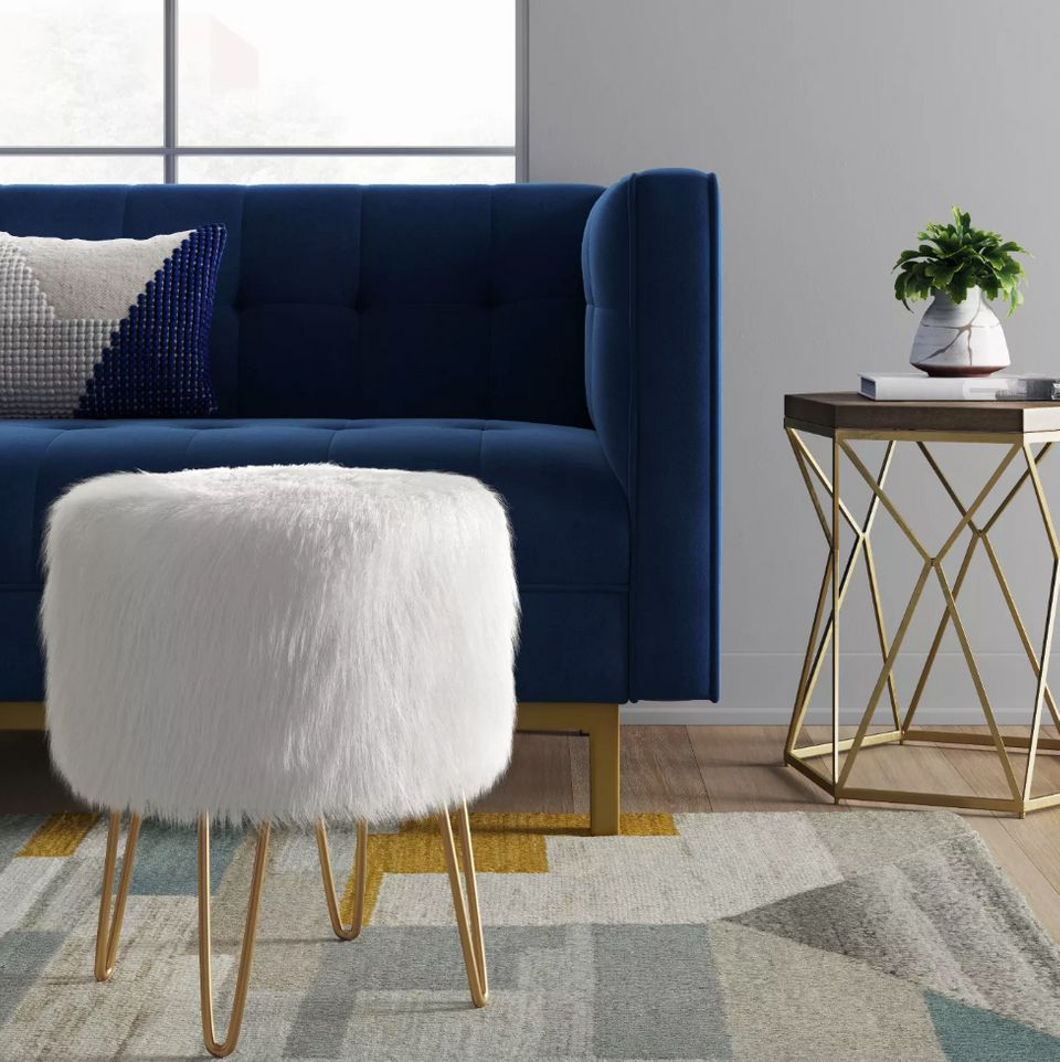 Target S Having A Furniture Sale You Don T Want To Miss