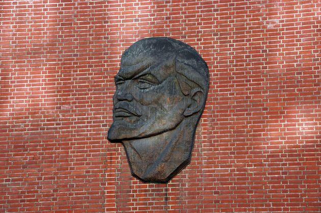 Un monumento a