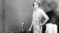 Flashback: Canada's Most Notable Oscar