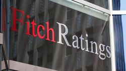 Fitch conferma rating Italia a BBB e outlook