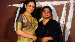 Ashwiny Iyer On Why 'Panga' Didn't Work And The Guilt Women Feel For Pursuing Their