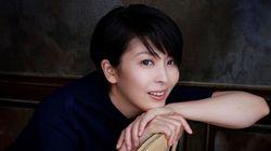 松たか子さん、アカデミー賞授賞式で歌唱へ。世界のエルサ役9人と