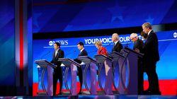 Après l'Iowa, l'inexpérience de Buttigieg concentre toutes les attaques lors du débat du New