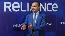 UK Court Orders Anil Ambani To Pay $100 Million To Chinese Banks, Doesn't Buy His