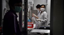 Κορονοϊός: Πάνω από 700 οι νεκροί στην επικράτεια της Κίνας - 81 νέοι