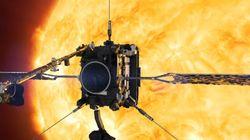 Έτοιμο για εκτόξευση προς τον Ήλιο το Solar Orbiter - Η ελληνική παρουσία στην
