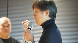 「フルサイズFoveon」のミラーレスカメラ、製品化計画をリセット。シグマが2020年内に発売予定だった。