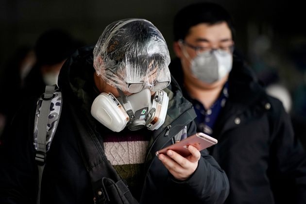 Gli studenti che sono tornati dalla Cina se restano a casa per 14 giorni sono assenti