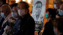 L'épidémie de coronavirus peut-elle mener à une vraie contestation du pouvoir