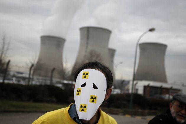 Ποιες χώρες έχουν τους περισσότερους πυρηνικούς