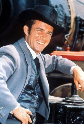 """L'acteur américain Robert Conrad, star des séries """"Les Mystères de l'Ouest"""" ou encore """"Les têtes brûlées"""", est décédé à Malibu en Californie à l'âge de 84 ans. Né le 1er mars 1935 à Chicago, Robert Conrad était surtout connu pour ses rôles de policier, agent secret et pilote sur le petit écran.Plus d'informations dans notre article ici"""