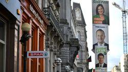 Σχεδόν ισοπαλία για τα τρία μεγάλα κόμματα στην Ιρλανδία - Εκλογικό θρίλερ δείχνουν τα exit