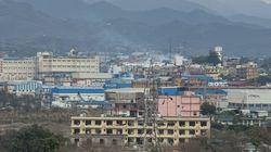 Factory Shutdowns Show Why Nirmala Sitharaman's Tax Breaks Won't