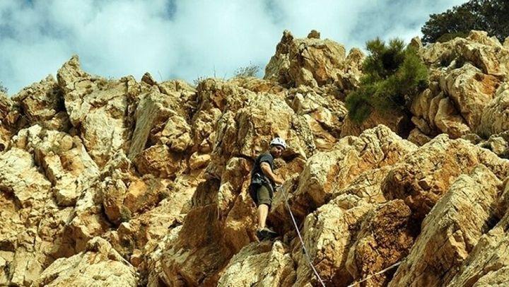 Κάρπαθος: Ο ανερχόμενος τουριστικός προορισμός