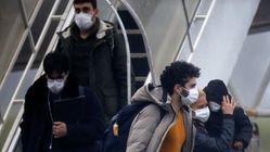 Quarentena dos 34 brasileiros resgatados da China começa em