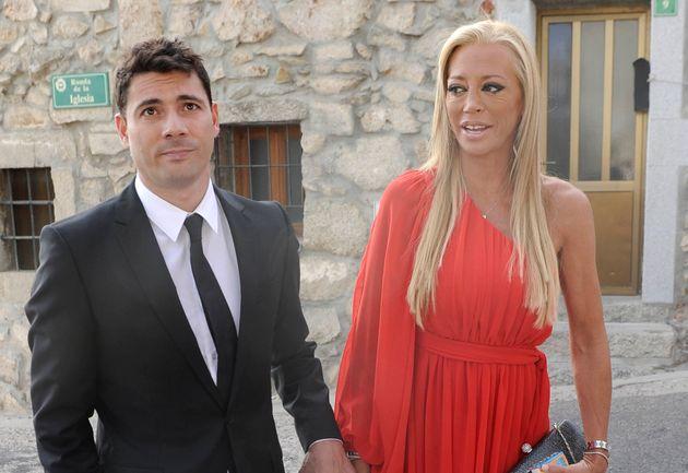 Fran Álvarez y Belén