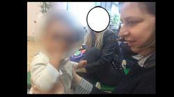 Le plan Alerte enlèvement déclenché pour une petite fille de 1 an à