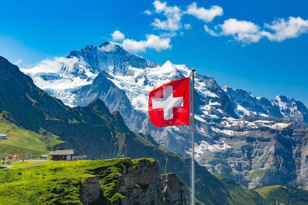 In Svizzera l'omofobia sarà punita come il